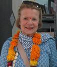 Anne-Françoise Vincent-Coigny