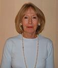 Jacqueline de Chollet